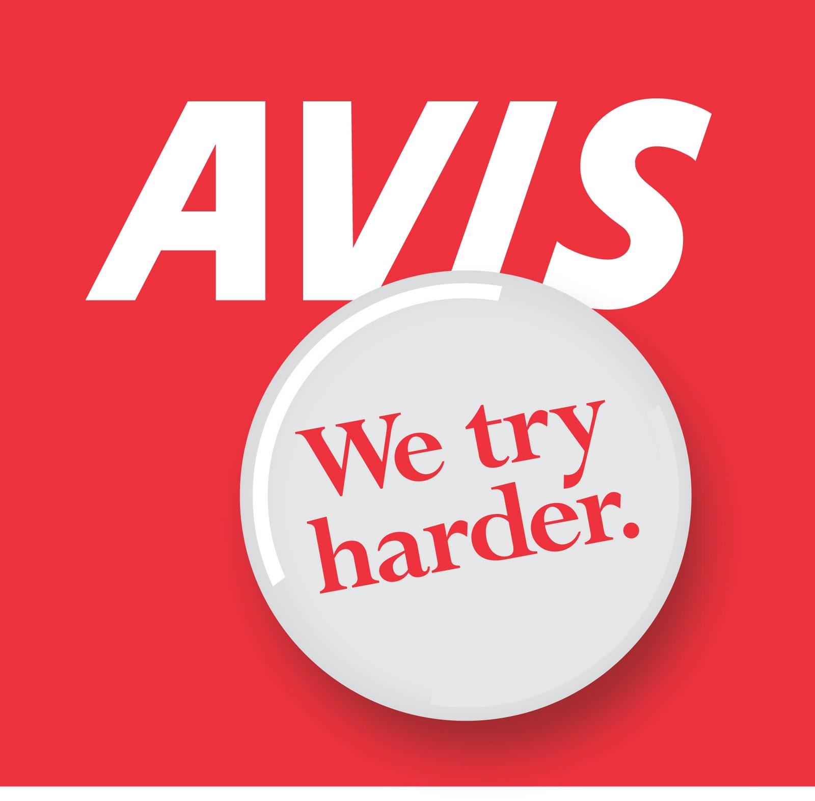 Miss Loja: Conduzir A Avis: Do Online Ao Offline