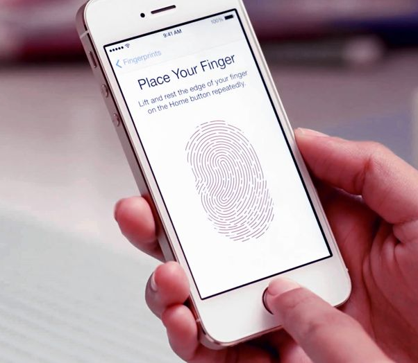 iPhone 6, iPad Mini 3 And iPad Air 2 To Get Fingerprint Sensors