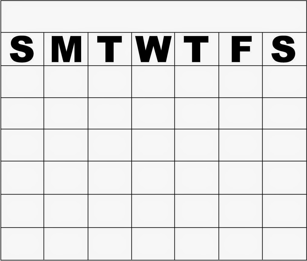 sunday through saturday weekly calendar printable