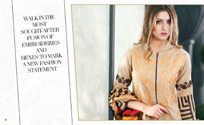charizma-bloom-winter-embroidered-velvet-pashmina-shawl-collection-11