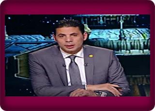 برنامج إنفراد 23 7 2016 سعيد حساسين - قناة العاصمة