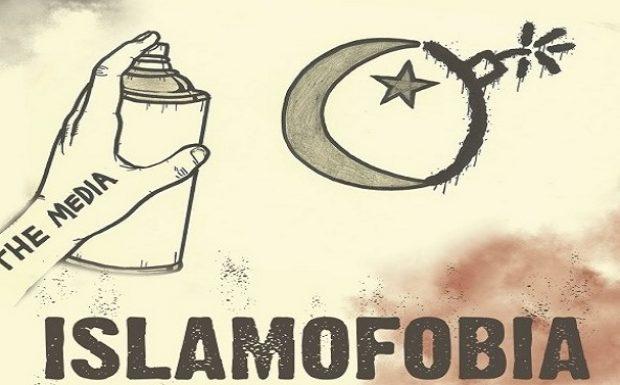 Waspadai Skenario Jahat terhadap Umat Islam