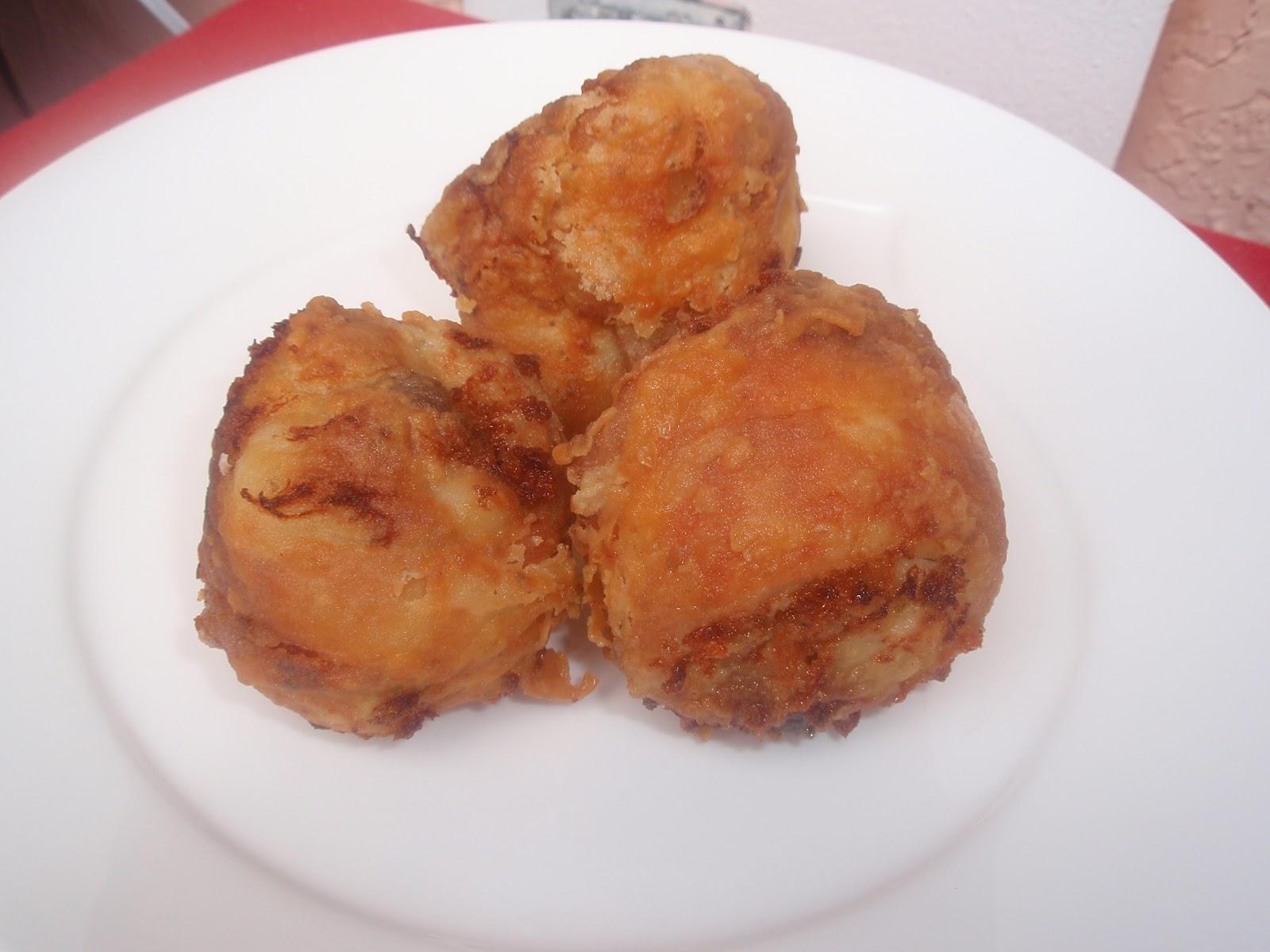 Tits Naked Chunk Chicken Pics