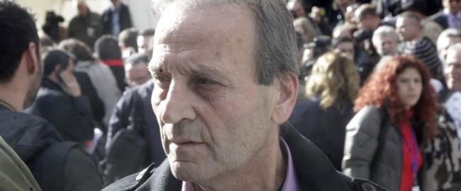ΜΟΝΟ ΟΙ ΥΑ ΑΔΩΝΙ ΕΙΝΑΙ ΠΟΙΝΙΚΟ ΑΔΙΚΗΜΑ! Παραστατίδης (ΣΥΡΙΖΑ): Πολιτική πράξη και όχι ποινικό αδίκημα οι χειρισμοί που κόστισαν «30, 10, 5 δισ. ή τίποτα»