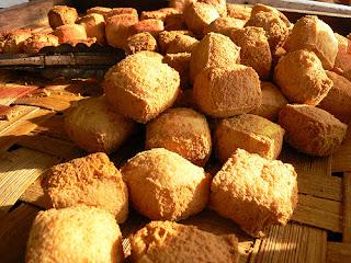 makanan khas sumedang