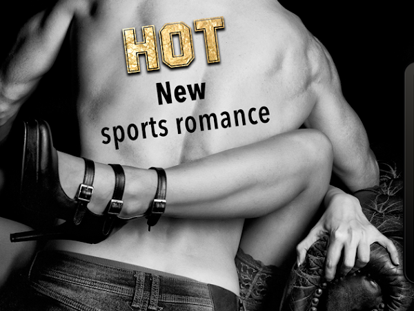 Most Likely to Score by Lauren Blakely | Release Day Review + Excerpt