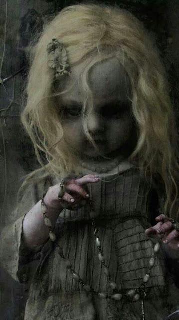 boneka paling mengerikan dan menyeramkan di dunia-10