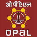 ONGC Petro additions Limited, OPaL, freejobalert, Latest Jobs, Gujarat, Graduation, Diploma,  opal logo