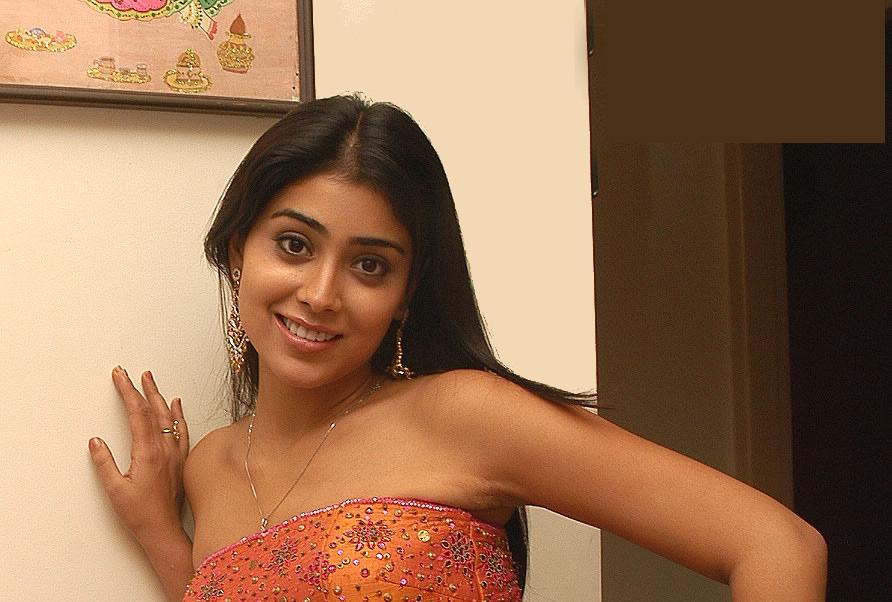Shriya Saran Gym: Cineactressstills,cine Actress