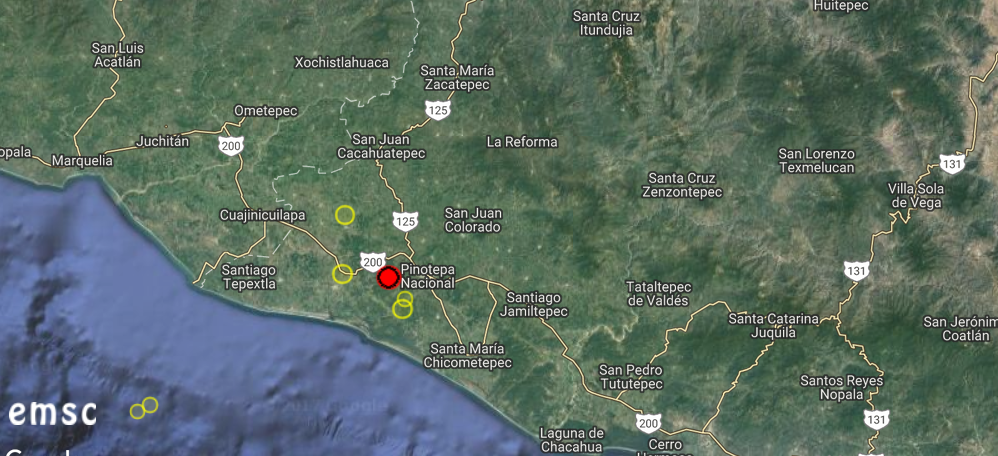 map of volcanoes in mexico.html with 50r In Mexico on 50r In Mexico as well Orizaba Veracruz Mexico furthermore Orizaba Veracruz Mexico further Mexico in addition Mexico.