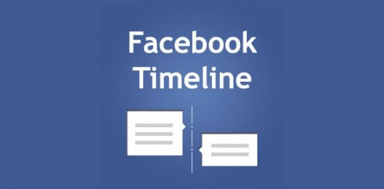 What Is a Facebook Timeline