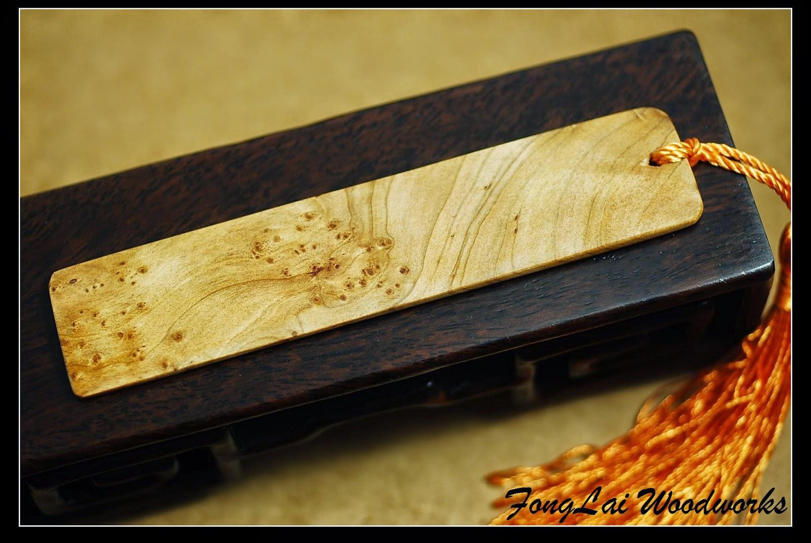 風來坊~Fonglai Woodworks~ : 《世界銘木書籤》各色銘木素材