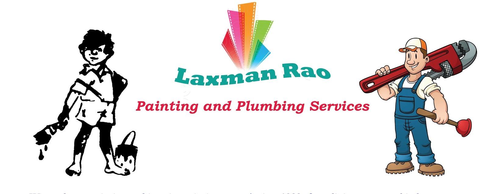 asian paints contractors in meerpet hyderabad