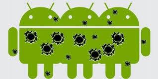Cara Mengatasi Kerusakan pada Android Bootloop Ringan,Sedang dan Berat