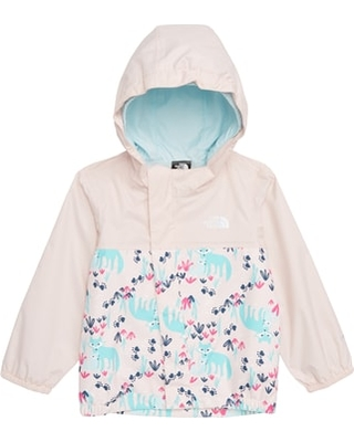 https://go.skimresources.com?id=120386X1580963&xs=1&url=https%3A%2F%2Fshop.nordstrom.com%2Fs%2Fthe-north-face-tailout-hooded-rain-jacket-baby-girls%2F4892634