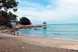 Pantai Tanjung Pesona   Wonderful Indonesia
