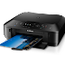 Free download canon pixima MG5670 drivers printer for windows