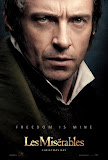 孤星淚 (LES MISERABLES) 08