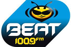 Beat 100.9 en Vivo