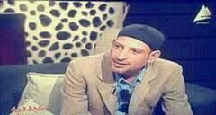 إنتهاء الكتلة الشبابية المصرية كتلة شباب يبنى مصر من تشكيلها