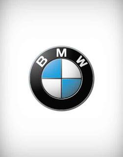 bmw vector logo rh designway4u blogspot com bmw m power logo vector bmw motorrad vector logo