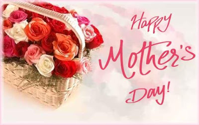 short happy mothers day quotes