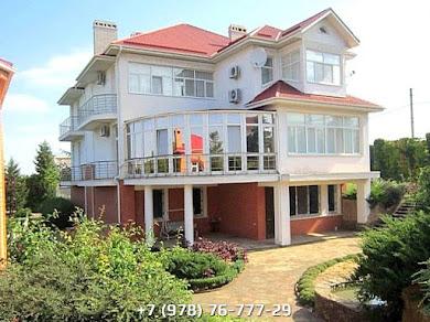 Строительство домов купить