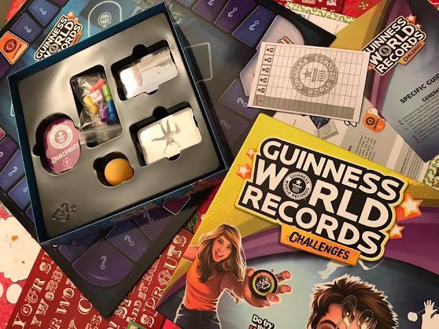 guiness-world-records-challenges-inisde-box
