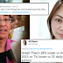 MJ Puts Rappler's Maria Ressa Painfully Back Into Perspective