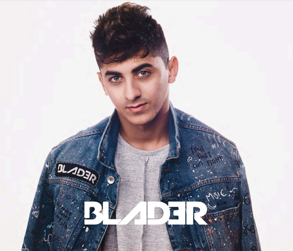 Blader-Dj-Productor-Música-Electrónica-Colombia