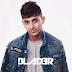 Blader el nuevo Dj/Productor de Música Electrónica de Colombia