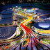 Rio 2016 Summer Olympics Opening Ceremony Live Streaming {Watch Online}