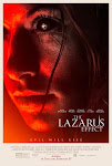 Hồi Sinh - The Lazarus Effect
