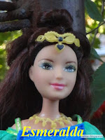 http://barbiny.blogspot.cz/2017/08/happy-holidays-barbie-1997.html