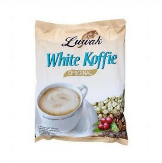 jual kopi sachet terbaik