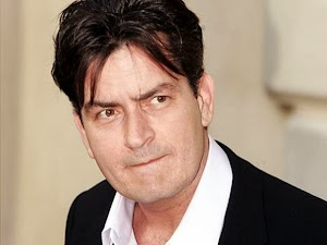Charlie Sheen banned from seeing sons