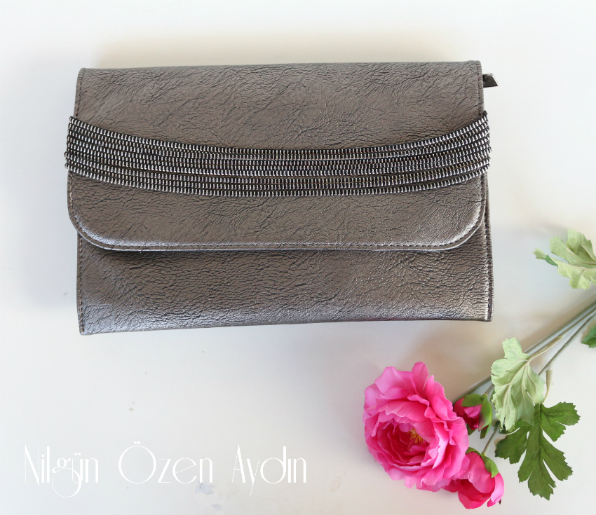 www.nilgunozenaydin.com-moda blogu-trend clutch-fashion blog-fashion blogger