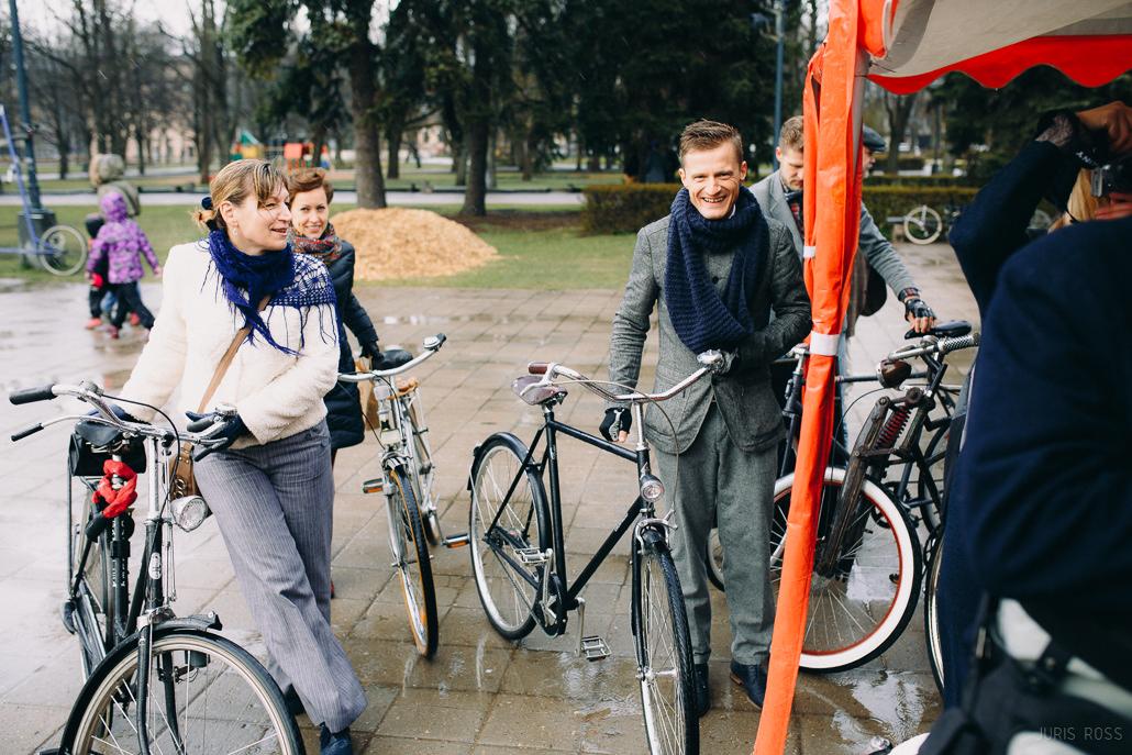 erenpreiss velosipēdi