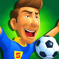 Download Game Stick Soccer 2 1.1.0 APK Android