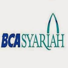 LOWONGAN KERJA BANK APRIL 2015 BCA SYARIAH