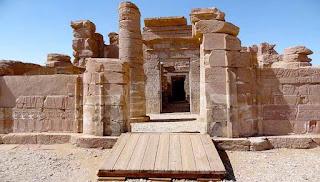 Cairo, Nile Cruise and Safari Egypt Tours