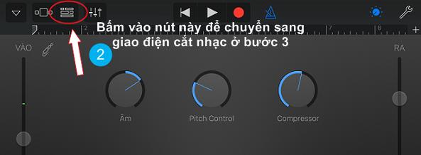 cài nhạc chuông trực tiếp trên iphone_7