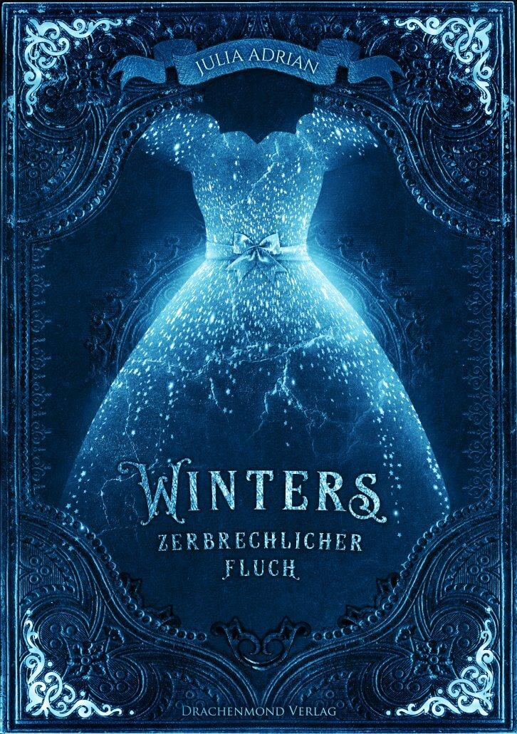https://www.drachenmond.de/titel/winters-zerbrechlicher-fluch/
