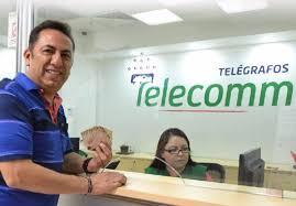 TELECOMM ABRE SERVICIO DE PAGO DE IMPUESTOS A TRAVÉS DE SUS SUCURSALES TELEGRÁFICAS EN EL ESTADO DE SONORA