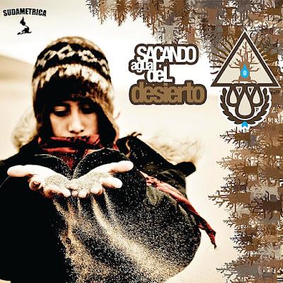 rap y hip hop argentino,