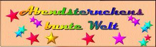 http://abendsternchen.blogspot.de/