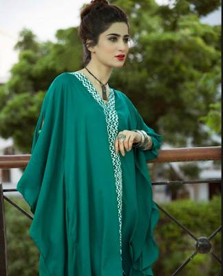 14 august Dresses Design 2018