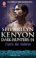 http://lachroniquedespassions.blogspot.fr/2014/07/le-cercle-des-immortels-dark-hunters_7928.html