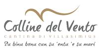 Logo Colline del Vento