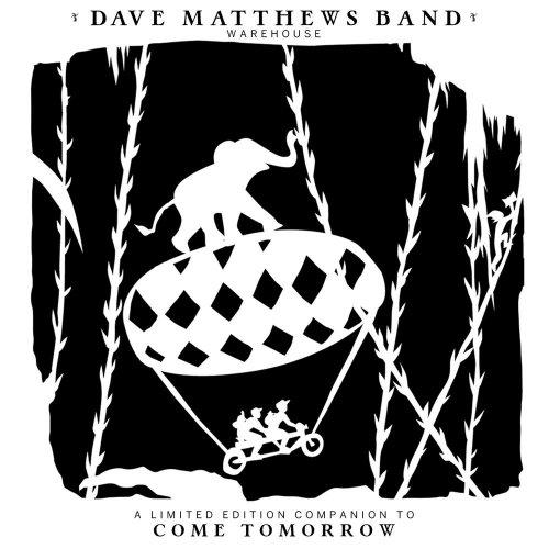 Im A Rider Song Download 320kbps: Music Riders: Dave Matthews Band